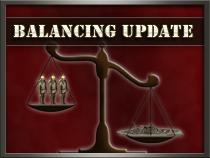 Mejoras de balanceo 17/04/2012 News_1185543_8140